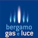 logo Bergamo Gas e Luce