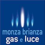 logo Monza Brianza Gas e Luce