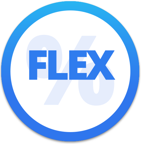 offerta flex