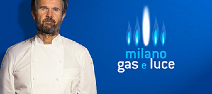 Milano_Gas_cracco